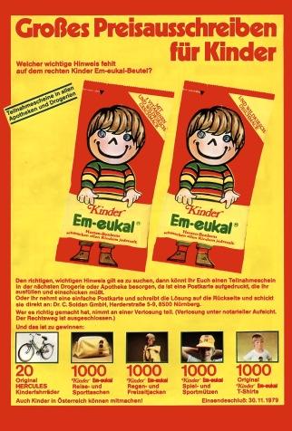 Em-Eukal_1979
