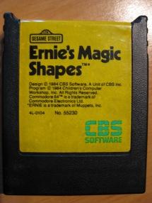 ErnisMagicShapes.JPG