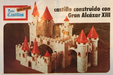 Exin_Castillos_Retroport