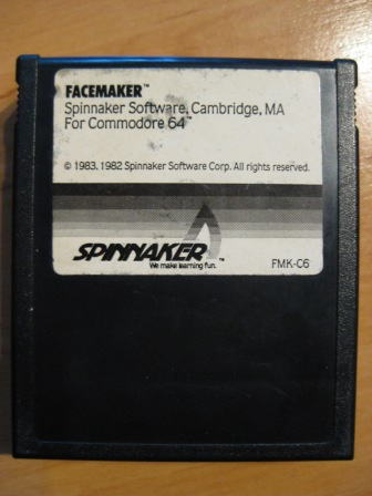 Facemaker-C64.JPG