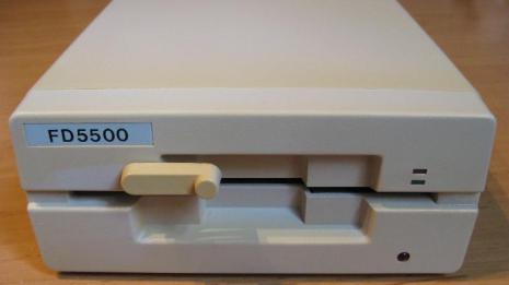 FD5500_C64_1_Small