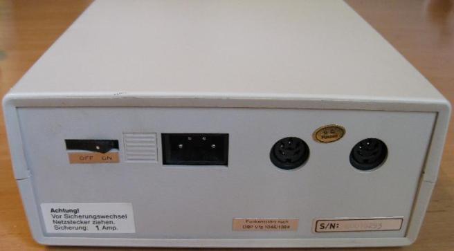 FD5500_C64_2_Small