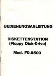 FD5500_C64_4_Small