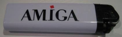 Feuerzeug_Amiga+$28Gro$C3$9F$29
