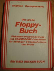 floppybuch