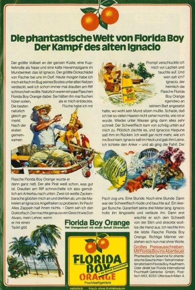 Florida_Boy_1978