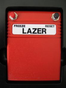 Freeze_Machine_C64_3_Retroport+$28Large$29