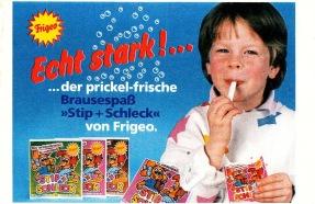 Frigeo_1986_2