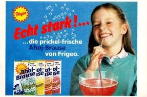 Frigeo_1986_4