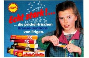 Frigeo_1986_5