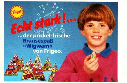 Frigeo_1986_6