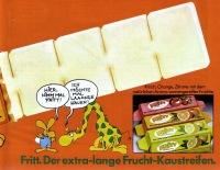 Fritt_1979
