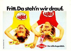 Fritt_1980
