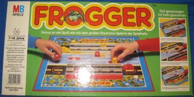Frogger_MB_Retroport_Medium