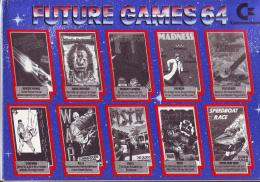 Future_Games_C64_110_Medium