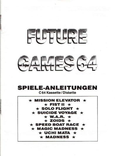 Future_Games_C64_111_Small