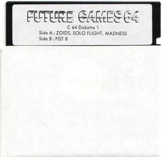 Future_Games_C64_113_Small