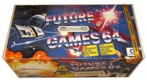 futuregames64_wiki