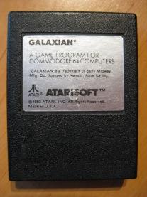 Galaxian_C64