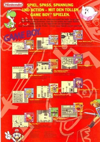 Gameboy+$28Large$29