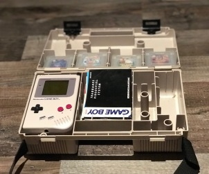 Gameboy_Retroport_1