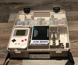 Gameboy_Retroport_1