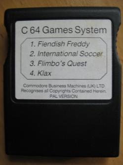 GamesSystemCartridges_C64.JPG