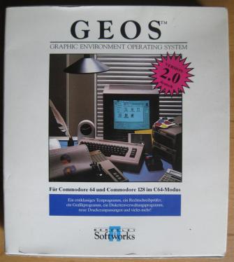 Geos_2_C64_Retroport+$28Large$29