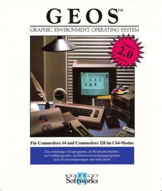 GEOS_2_C64_Retroport_01+$28Large$29