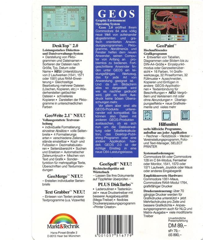 GEOS_2_C64_Retroport_02+$28Large$29