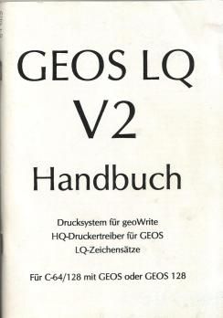 GEOS_LQ_C64_Retroport_01+$28Large$29