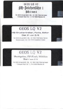 GEOS_LQ_C64_Retroport_02+$28Large$29