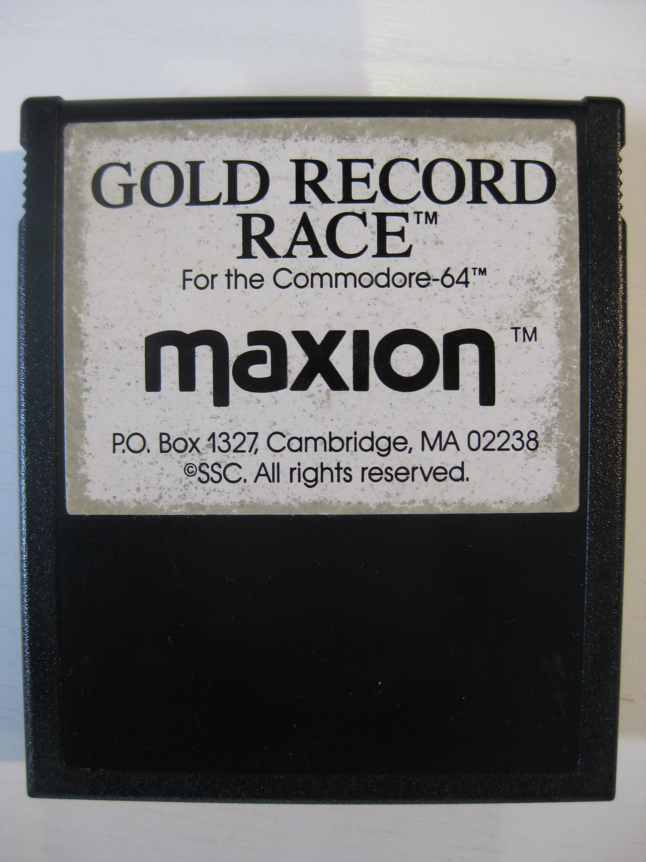 Gold_Record_Race_C64_Retroport.JPG