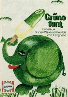gruenofant2ab