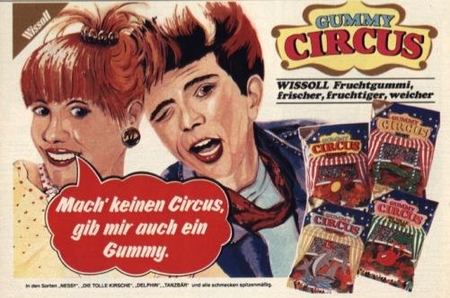 Gummy_Circus_1987