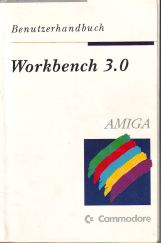 Handbuch37