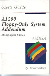 Handbuch38