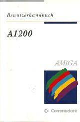 Handbuch39