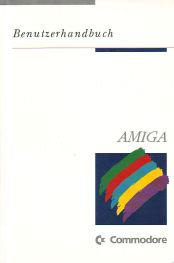 Handbuch42