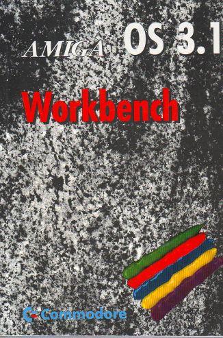 Handbuch45