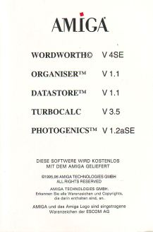 Handbuch49