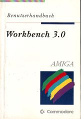 Handbuch54