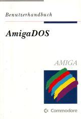 Handbuch56