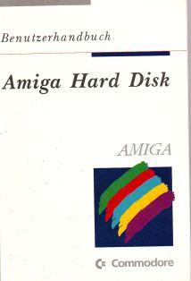 Handbuch57