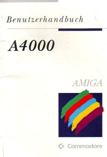 Handbuch58