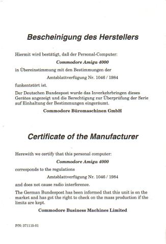 Handbuch60