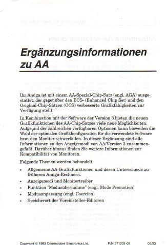Handbuch61
