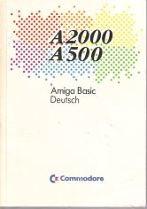 Handbuch73