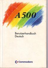 Handbuch74