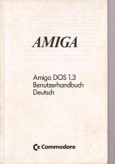 Handbuch75